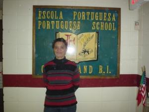 portugueseschool
